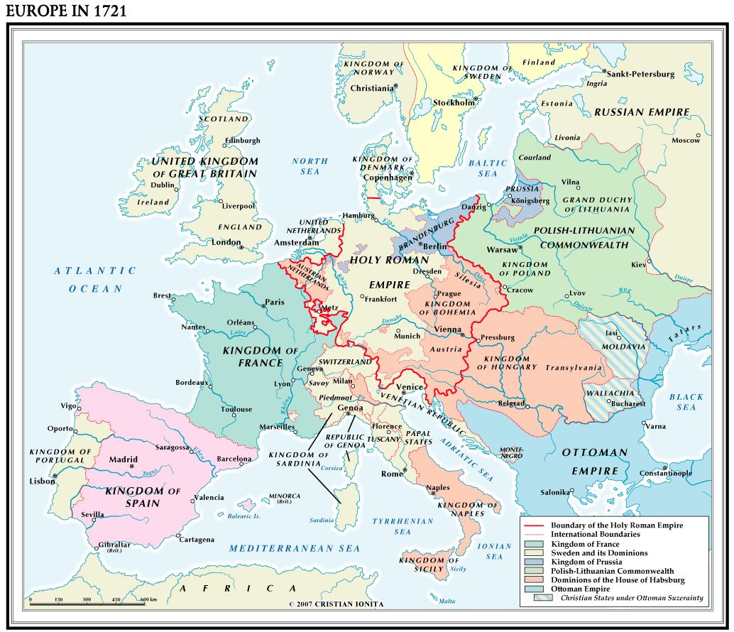 europe_1721