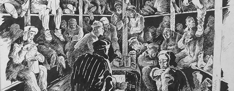 Письмо товарищу Сталину - Страница 2 Ind10