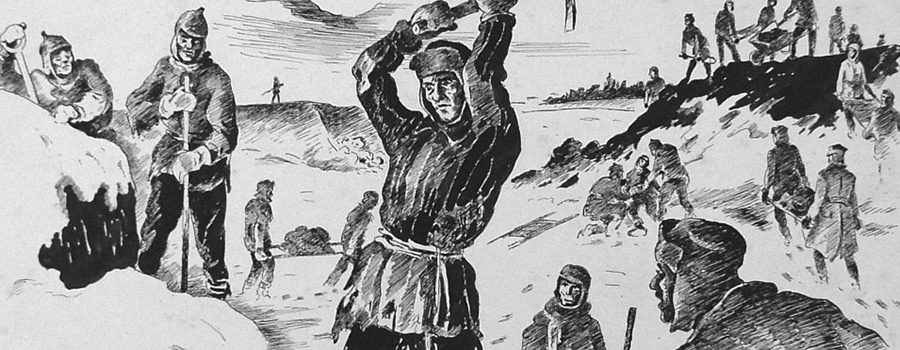 Письмо товарищу Сталину - Страница 2 Ind9
