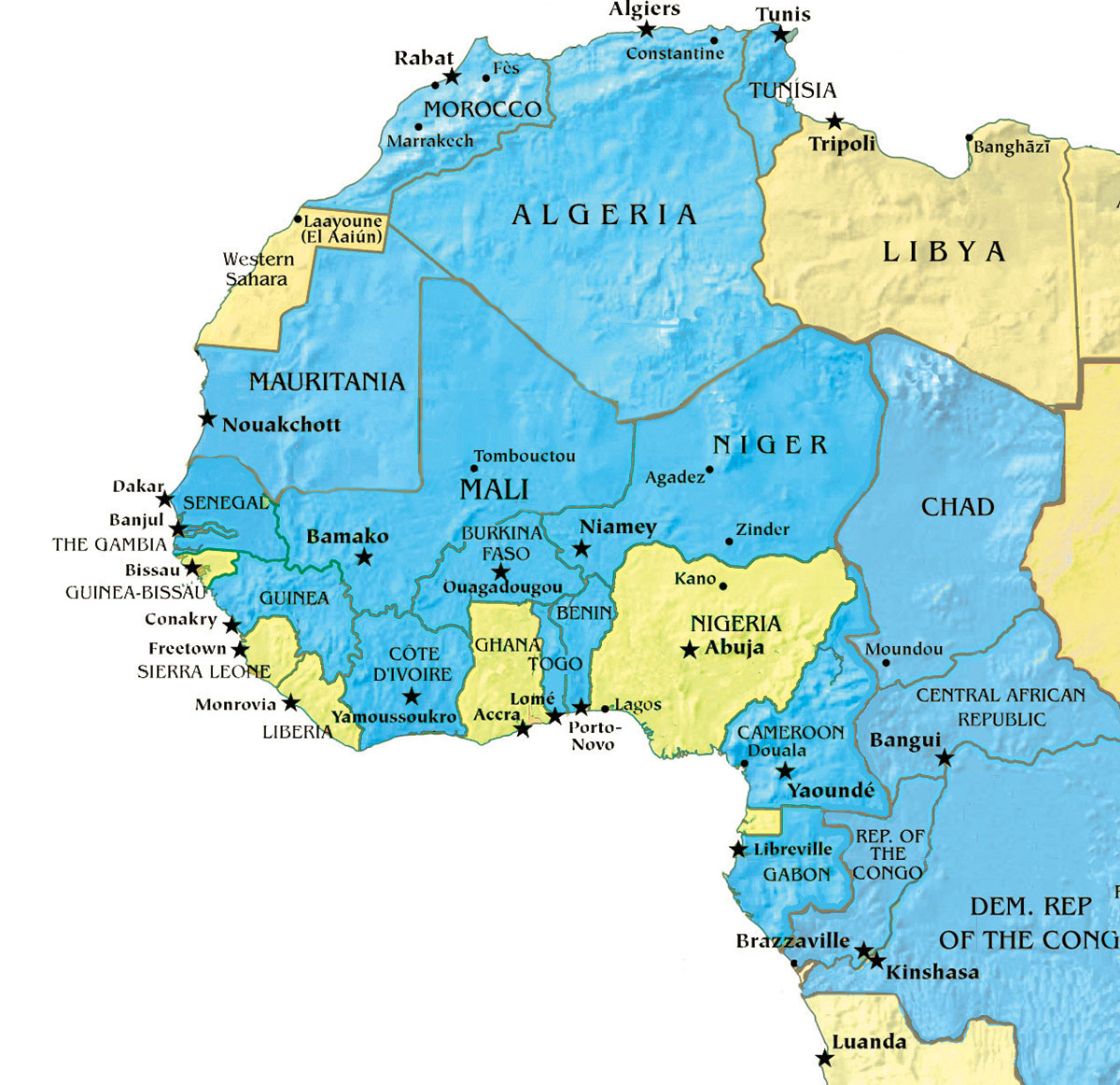 p18_MAPafricaFRENCH_1013