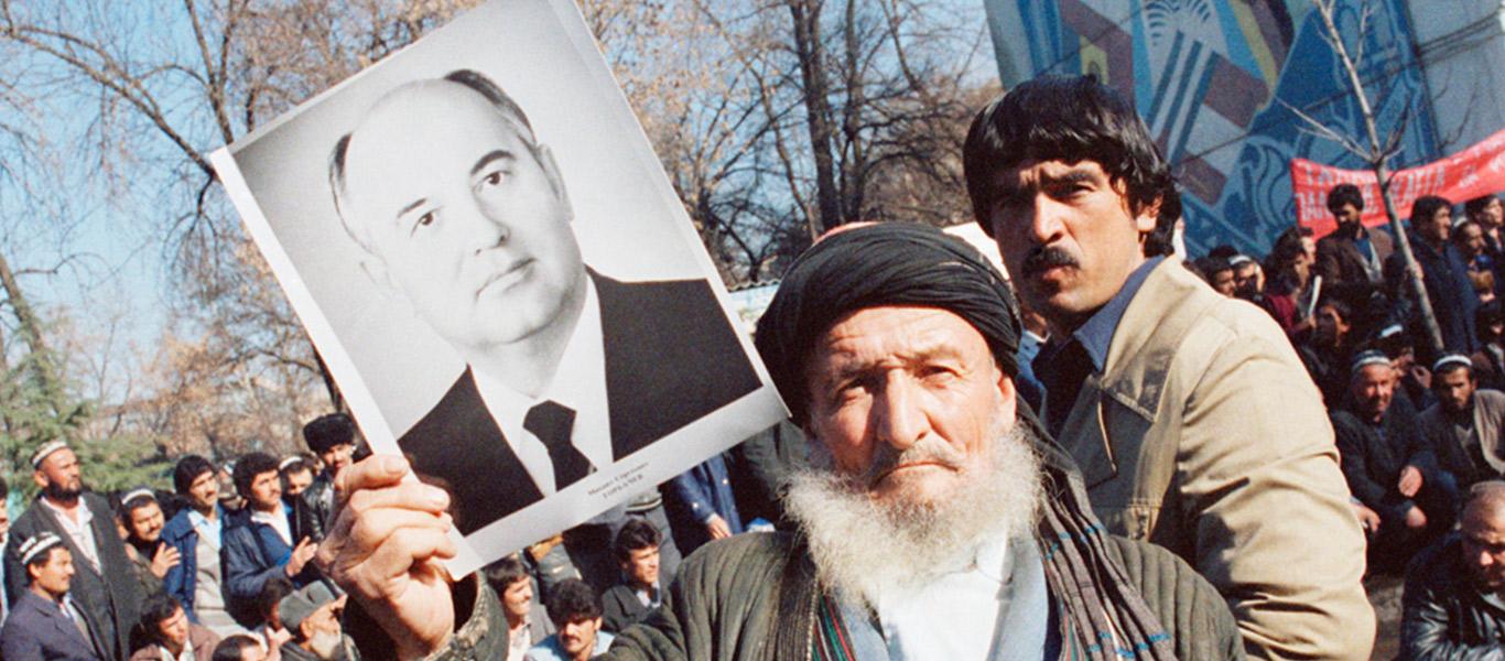 Тажикистани женской туалт камра 10 фотография