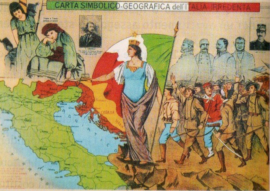 cartina-italia-irredenta