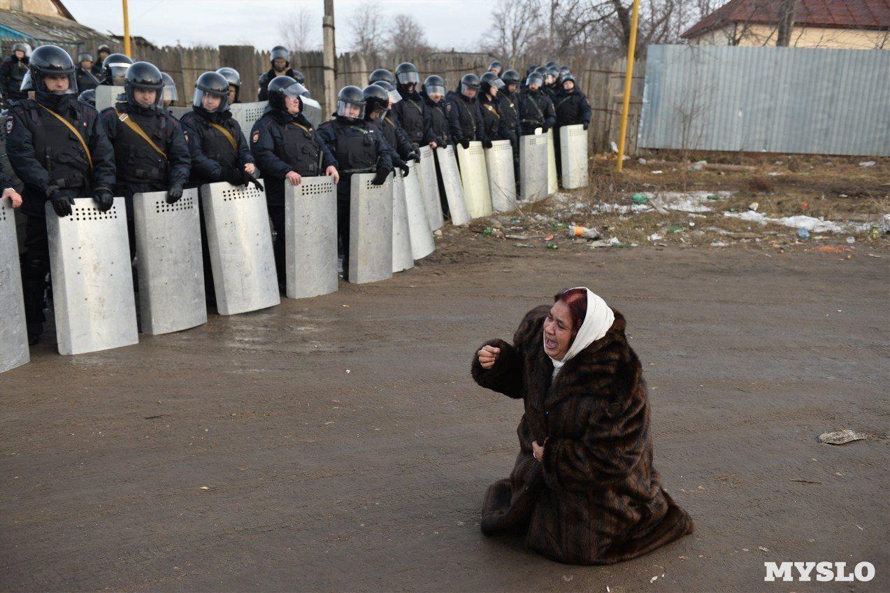 Трухают русских в клубе фото 592-503
