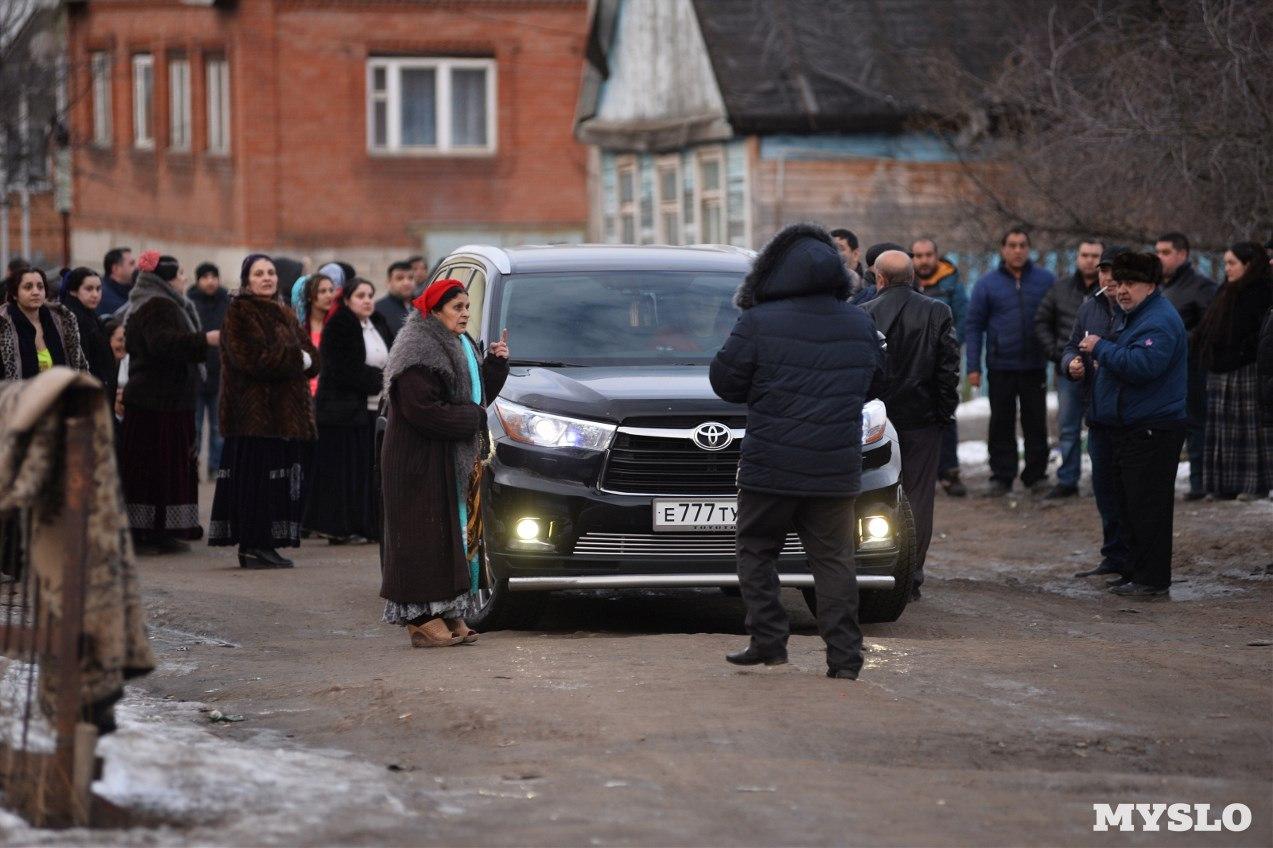 Русские семьи устроили оргию 30 фотография
