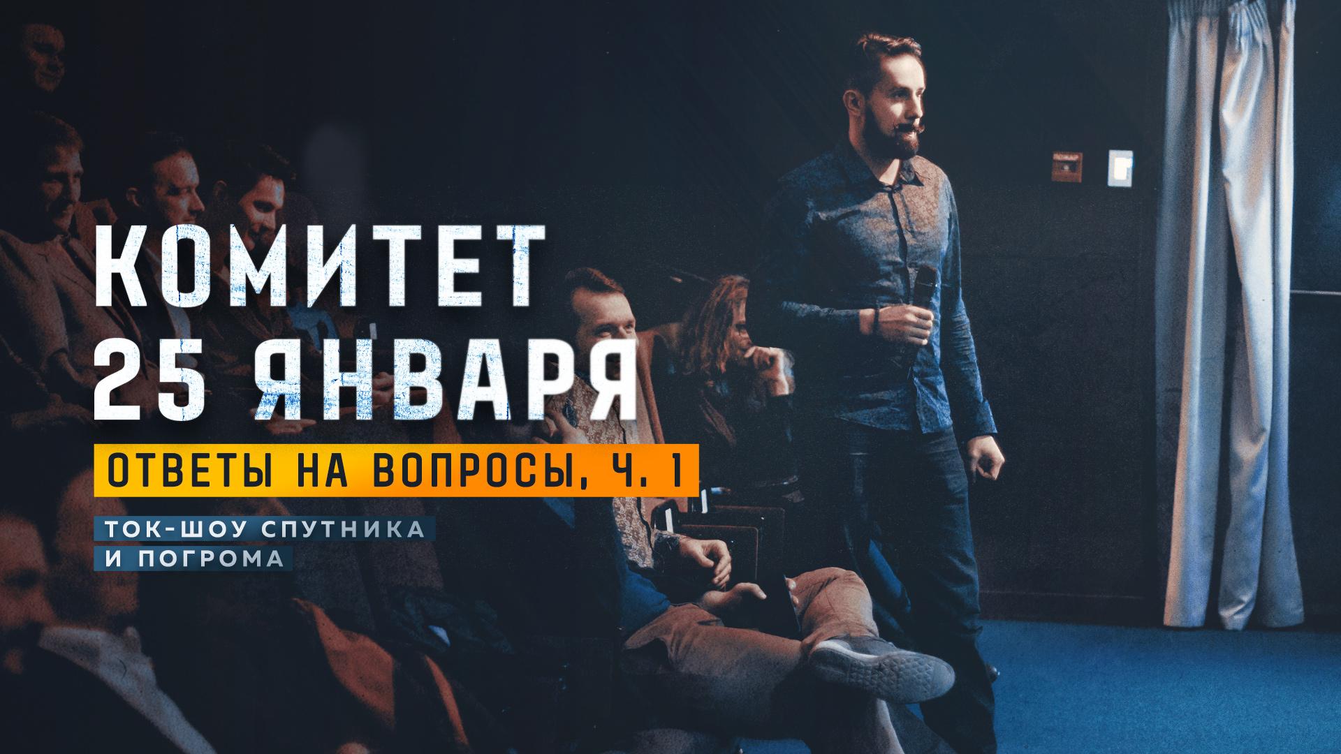 Русское лесби в хд 26 фотография