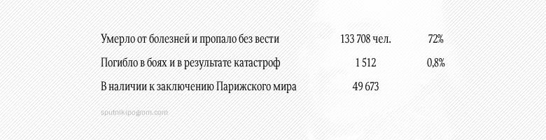http://sputnikipogrom.com/wp-content/uploads/2016/04/TA.jpg