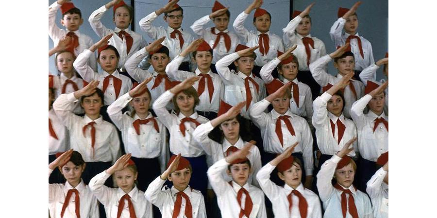 Девочки по вызову Пионерская индивидуалки спб inurl forums yabb pl action