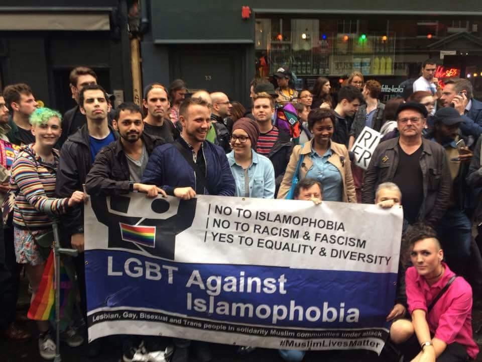 Красивые члены геи латиносы