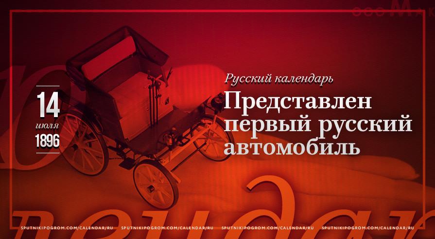 Работа натурщиком в москве в выходные