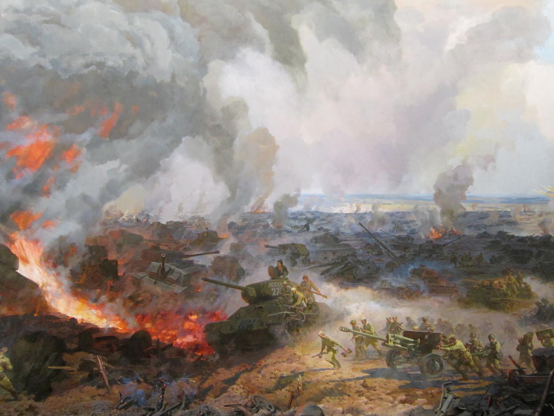 Deni_pobedi_sovetskih_voisk_v_Kurskoi_bitve