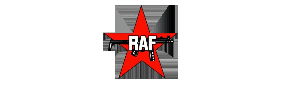 raf3x
