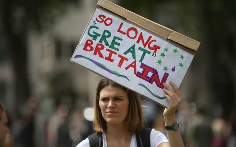 brexit-britain-7591