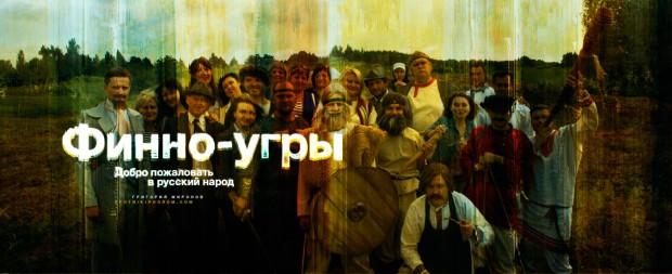 Сенцов дал Гаагскому трибуналу показания о пытках в России - Цензор.НЕТ 9483