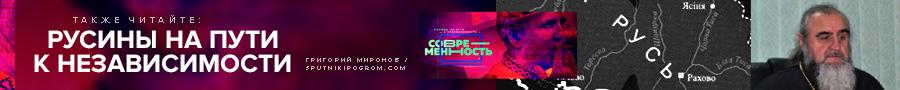 mironov-banner4