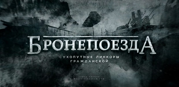 at-cover-2