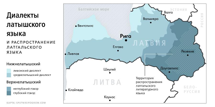 Как нам реорганизовать Прибалтику 12s-3