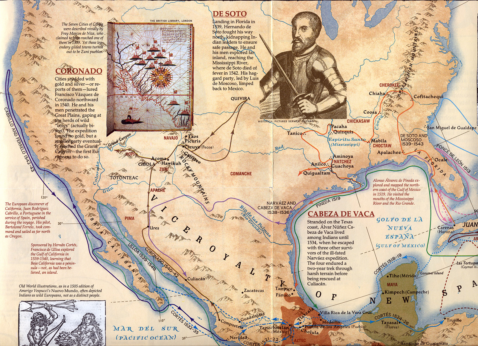 conquest of south america essay Spanish conquest essay the spanish conquest of north america was actually a disrupter to further development caribbean south america.